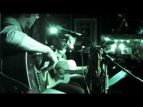 Bordell - MacNamara's Band