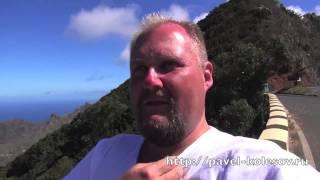 2013 11 05 СамоГипноз 2 Управляемая Интуиция урок 4   угадывай карты