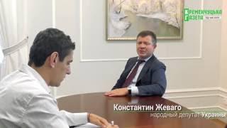 видео Финансы и кредит (магистр) / Программы обучения / Абитуриенту / Алтайский филиал РАНХиГС