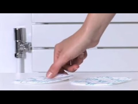 dyson-dc01---washing-the-filters-(official-dyson-video)