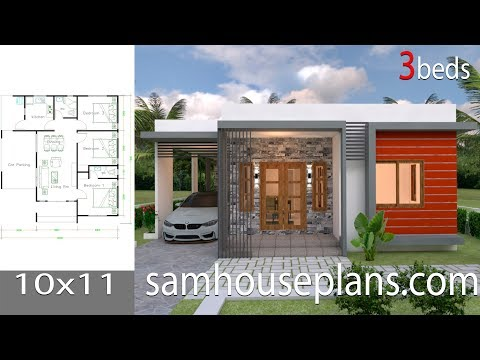 house-plans-10x11-with-3-bedrooms-full-plans