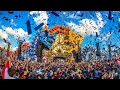 Defqon.1 Weekend Festival 2016 | Official Q-dance Aftermovie