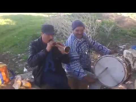 music mp3 zokra