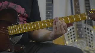 Gauge Thin-Thin Electric Set La Bella Gitarrensaiten E-Gitarre 008-038