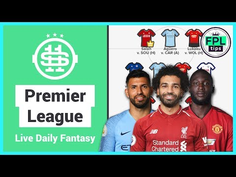 gameweek-6-preview- -fpltips'-gw6-picks-for-starting-11- -live-daily-fantasy-football-app