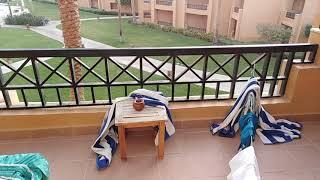 Отель Stella Di Mare Beach Египет Макади Часть 2 Стандартный номер Бары Пляжный ресторан