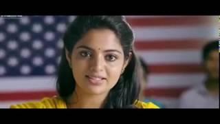 Viswasaam Movie Hindi Dubbed 2020 Ajith Kumar Hindi Dubbed | Viswasam Hindi Dubbed 2020