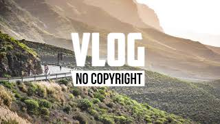 Kazura - Deseo Del Corazon (Vlog No Copyright Music)
