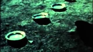 Munk & Rebolledo - Surf Smurf (Rebolledo Version)