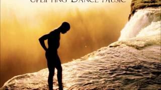 BT - Forget Me (Michael Cassette Remix)
