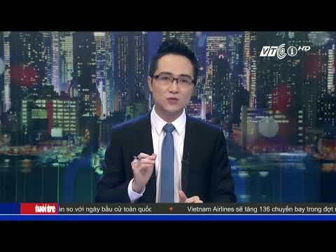 Báo ICTNews: Tìm hướng phát triển và ứng dụng AI vào các lĩnh vực kinh doanh tại Việt Nam