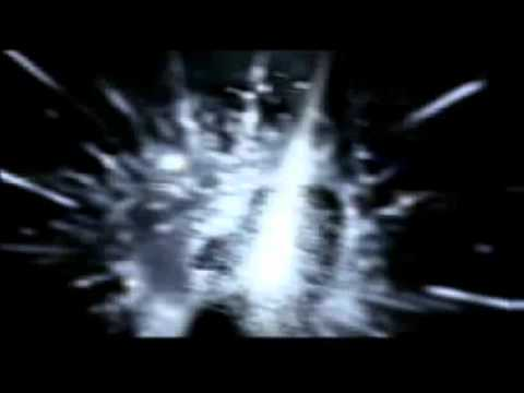 Supernatural   Daemon's TV3   Creature 2