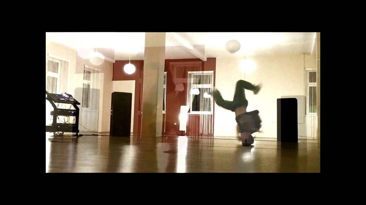 306429d1 Libere Szkoła Tańca Bielsko-Biała HD.mp4