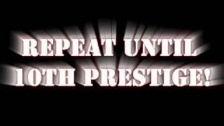 FREE Mw2 XP Prestige Lobby Final JTAG Xbox 360 Rank Up v Keenan v iUniQuee 10th
