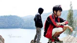 Franky Sihombing - Bagai Rajawali - by. Doni Rasta Kings