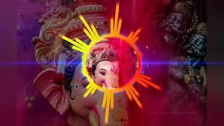 DJ remix Shankar ji ka beta gadi mein baitha || शंकर जी का बेटा गाड़ी में बेटा || bass boost ||