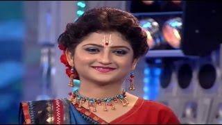 Aditi Munshi | Lutto Lutto Re Bhai  Hori Bol Bole | Kirtan song