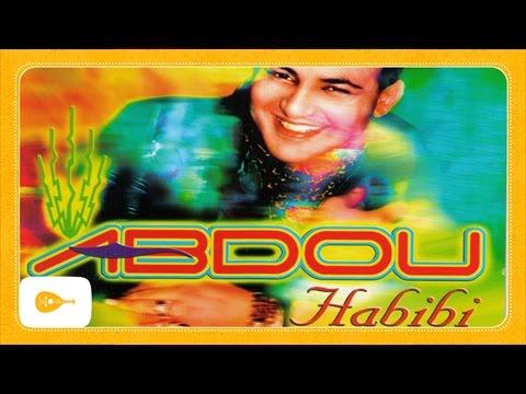 ABDOU YEFRIMI MUSIC 3LAH CHEB TÉLÉCHARGER