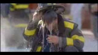 Backdraft The Show Goes On