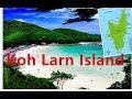 Koh Larn Island PATTAYA 1 Thailand