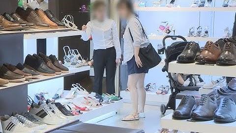 [뉴스초점] 곳곳에 숨어있는 갑질…보복 두려워 제보도 못해 / 연합뉴스TV (YonhapnewsTV)