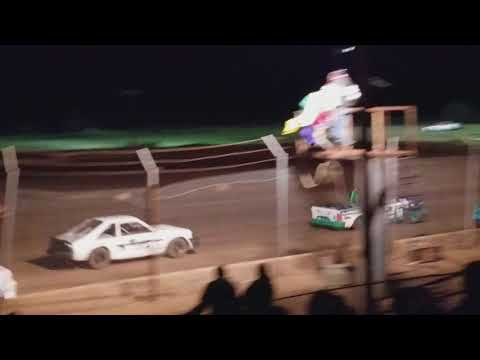 Mohave Valley Raceway 03/03/18!