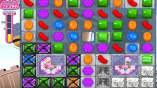 candy crush saga level 381