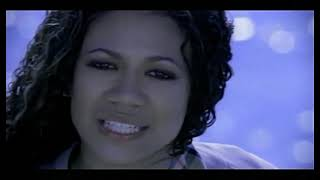 Tracie Spencer - Still In My Heart