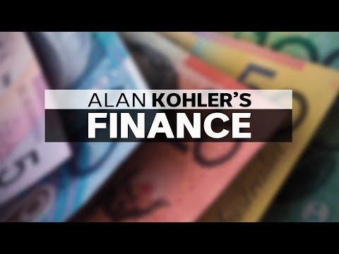Australian Dollar Dives Into Asian Financial Crisis Territory   ABC News