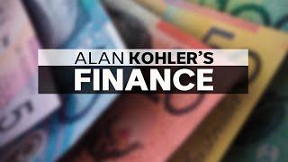 Australian Dollar dives into Asian Financial Crisis territory | ABC News
