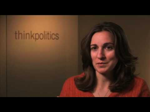 What are 3 principles to remember to ensure you have impactful political messaging?