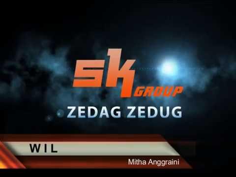 SK Group Zedag Zedug - Wanita Idaman Lain (WIL)