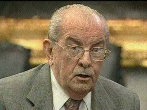 Jarbas Passarinho dedicou 65 anos de sua vida ao Exército e à política
