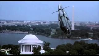 Особое мнение / Minority Report (2002) - трейлер