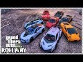 gta 5 roleplay biggest car sale at redline garage ep 432 civ