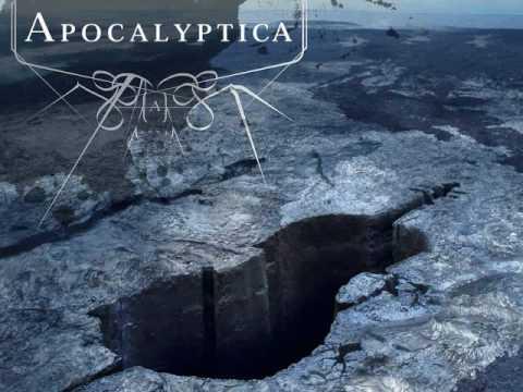 Клип Apocalyptica - Quutamo