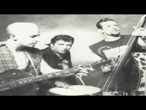 Hot Rod Lincoln Rockabilly Music Video
