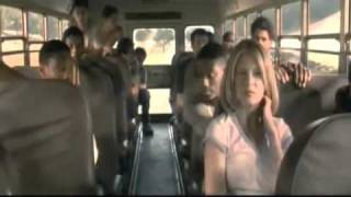 Jeepers Creepers 2 Trailer 2