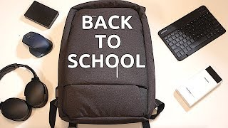 Back to School AWESOME Gadgets 2018!