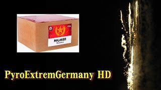 TOP NEUHEIT 2014 Lesli - Molokan (Vorschießen Röder Feuerwerk) [1080p Full HD]