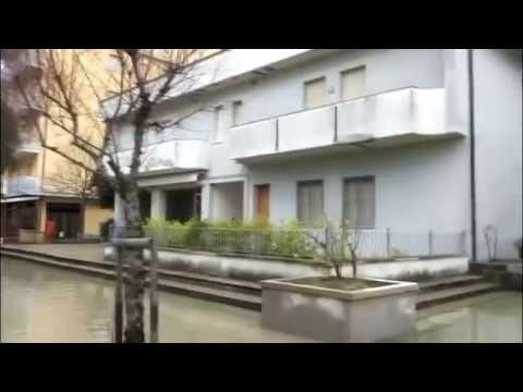 2015 02 07 Alluvione Lido Di Savio