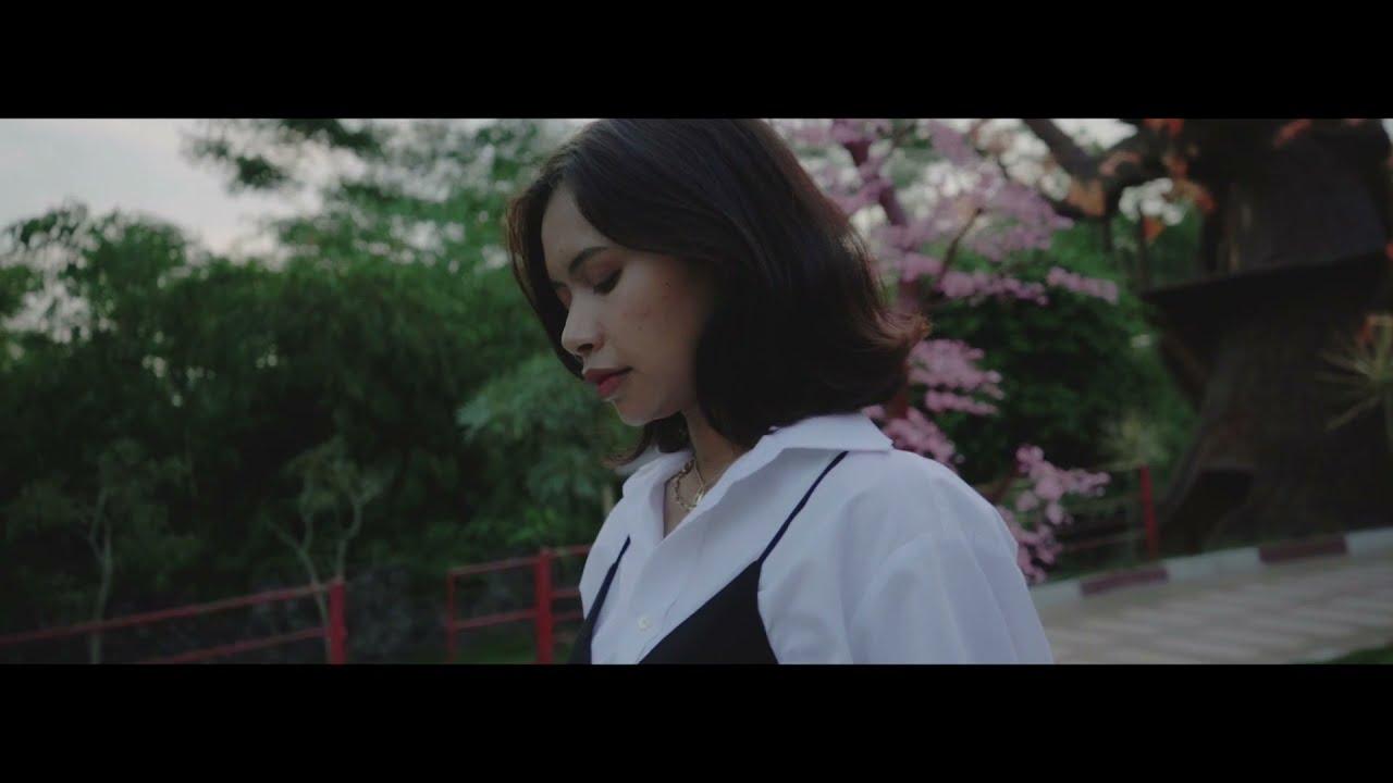 Jacson Zeran - Mamasa Feat. Rina Sainyakit (REMAKE)