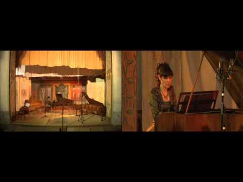 Viviana SOFRONITSKY Beethoven Sonata Quasi una fantasia N.14 op 27, N 2 c sharp minor mp3