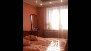 видео ковровые покрытия саратов