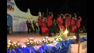 kayaw dance1