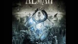Watch Almah Meaningless World video