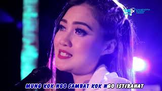 Download lagu Nella Kharisma Terminal Giwangan MP3