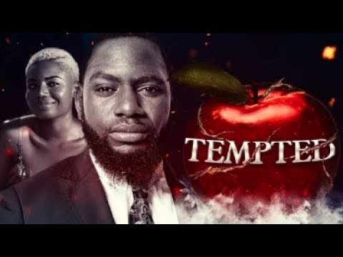 Download TEMPTED  - Latest 2017 Nigerian Nollywood Drama Movie (20 min preview)
