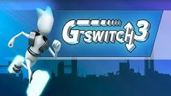 G Switch 3 Android Gameplay ᴴᴰ