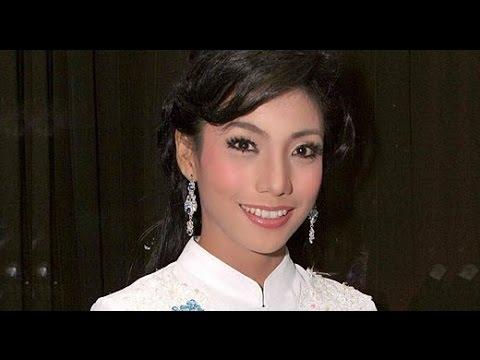 Siti Rahmawati (Siti KDI) - Bertaruh Rindu (Karaoke)